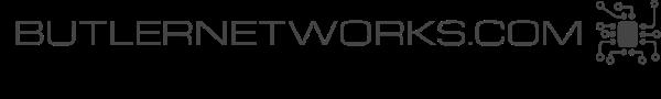 Butlernetworks.com